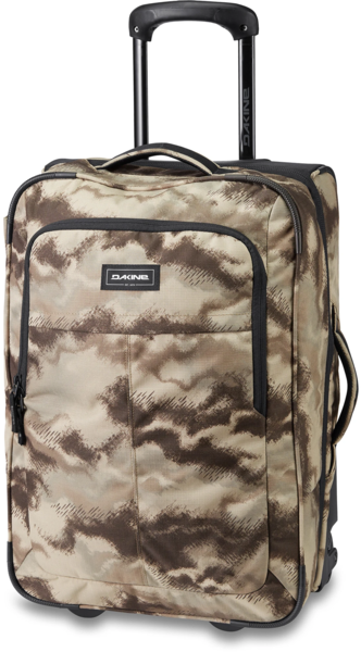 Dakine Carry On Roller 42L Bag