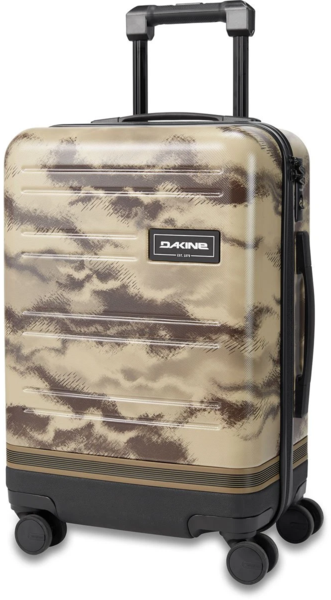 Dakine Concourse Hardside Luggage Carry On Bag