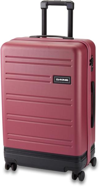 Dakine Concourse Hardside Luggage - Medium