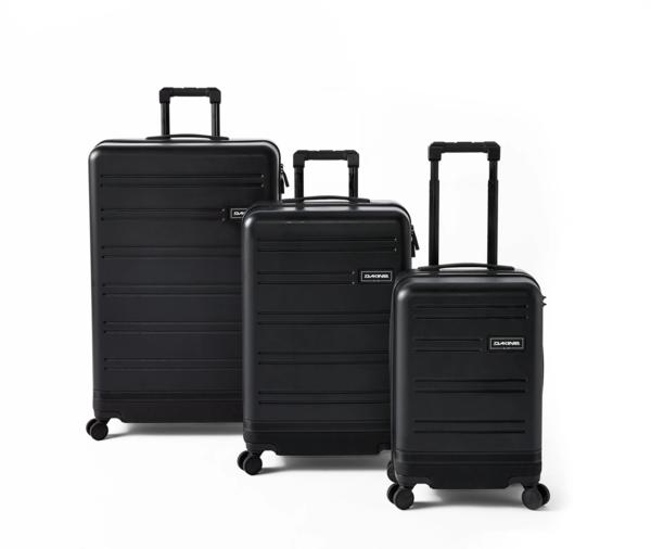 Dakine Concourse Hardside Luggage Set