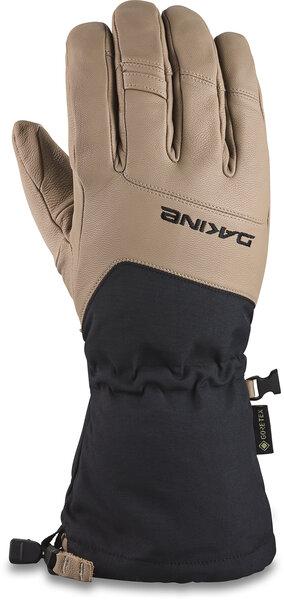 Dakine Continental GORE-TEX Glove