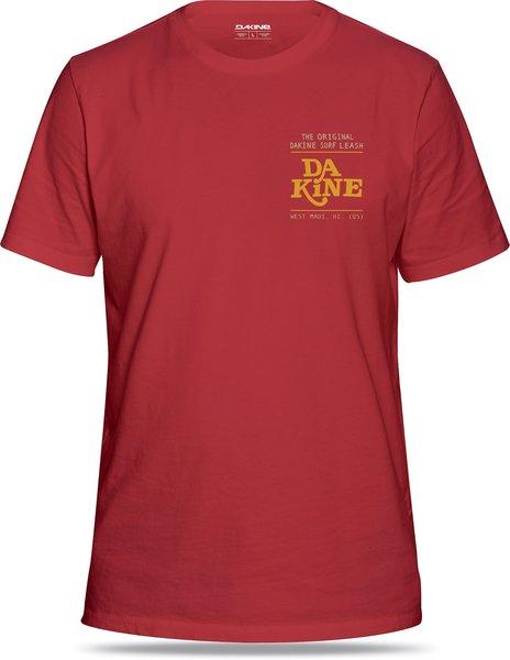 Dakine Da Leash T-Shirt
