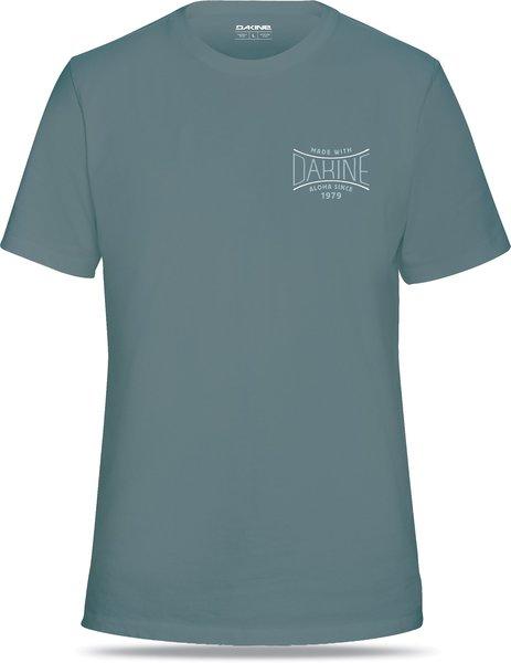 Dakine Dakineapple III T-Shirt