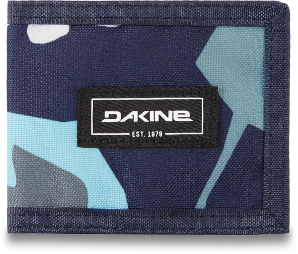 Dakine Danarrow Wallet