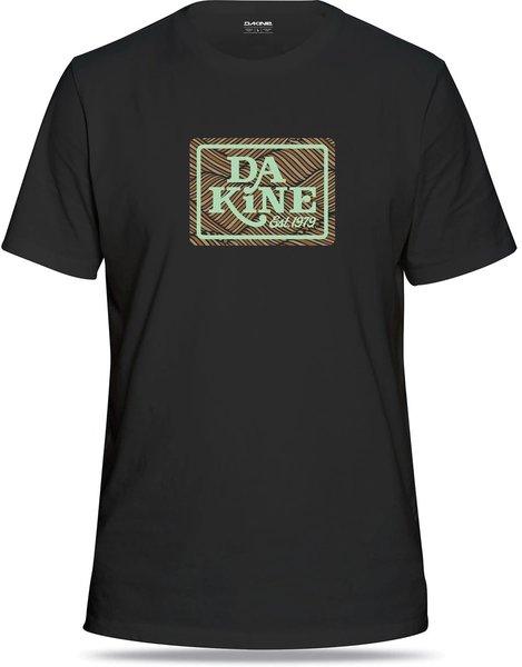 Dakine Deep Sea T-Shirt