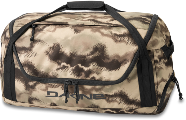 Dakine Descent Bike Duffle 70L Bag
