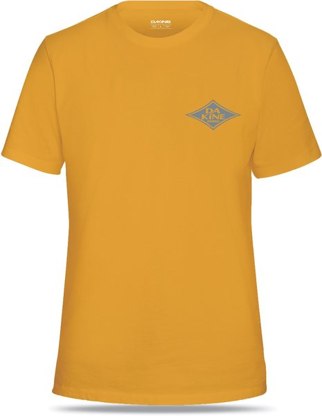 Dakine Diamond Logo T-Shirt