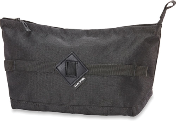 Dakine Dopp Kit Large