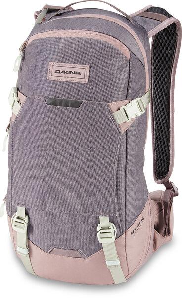 Dakine Drafter 14L Bike Hydration Backpack - Women's