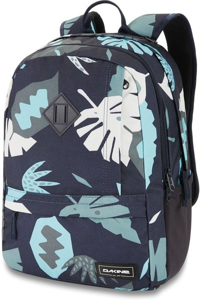 Dakine Essentials 22L Backpack Color: Abstract Palm