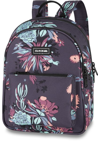 Dakine Essentials Mini 7L Backpack