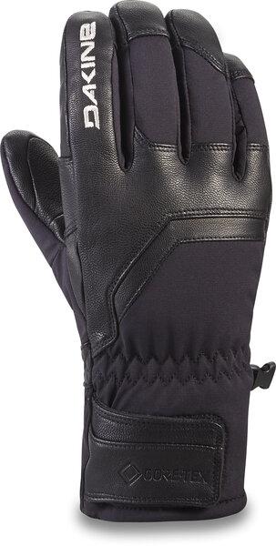 Dakine Excursion GORE-TEX Short Glove - Women's