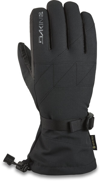 Dakine Frontier GORE-TEX Glove Color: Black