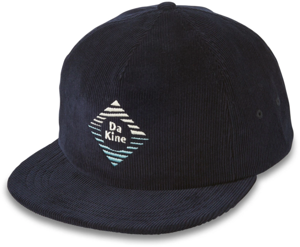 Dakine Geo Flash Ballcap