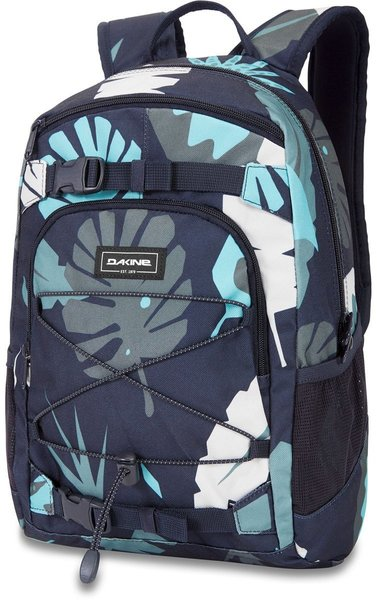 Dakine Grom 13L Backpack Color: Abstract Palm