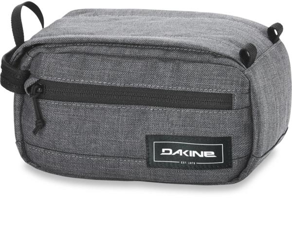 Dakine Groomer Medium Travel Kit