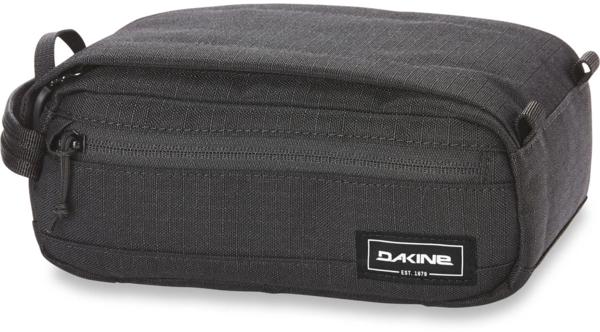 Dakine Groomer Small Travel Kit