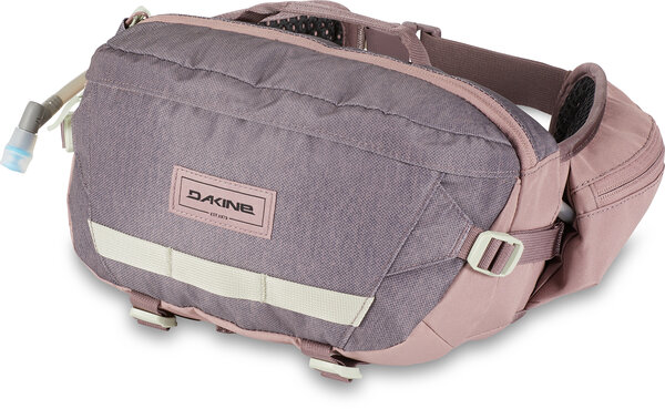 Dakine Hot Laps 5L Bike Waist Bag