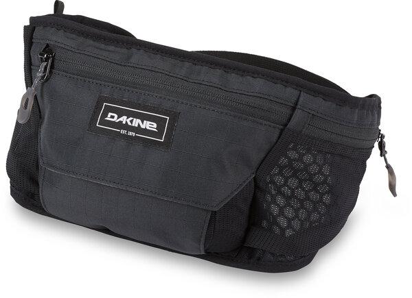 Dakine Hot Laps Stealth Bike Waist Bag
