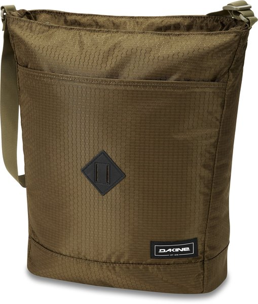 Dakine Infinity Tote 19L Backpack
