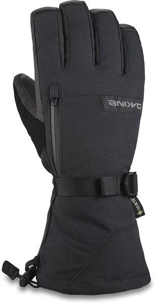 Dakine Leather Titan GORE-TEX Glove