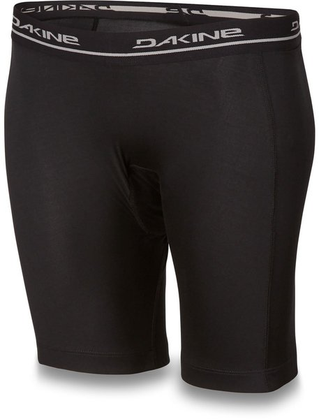 Dakine Liner Bike Short Color: Black