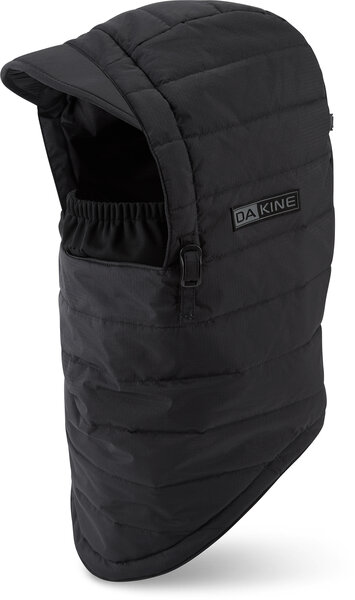 Dakine Lofty Hood Color: Black
