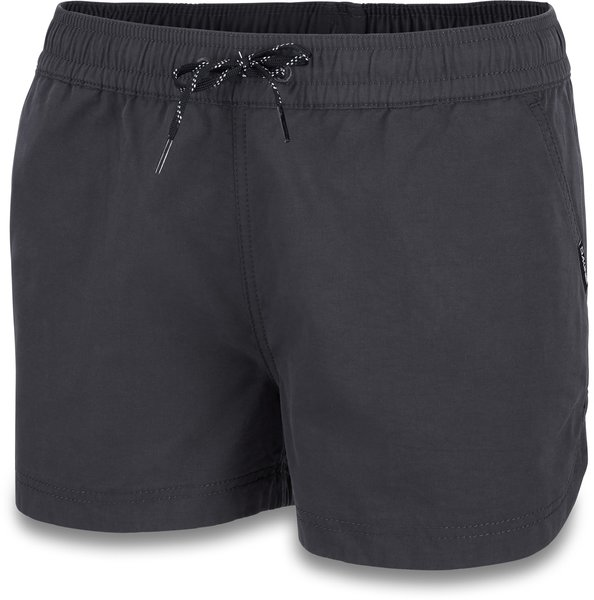 Dakine Mae Short Color: Black