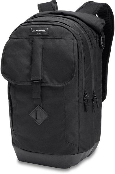 Dakine Mission Surf DLX Wet/Dry 32L Backpack