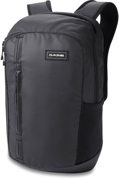 Dakine Network 26L Backpack Color: Squall