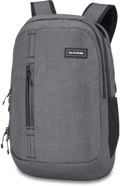Dakine Network 32L Backpack