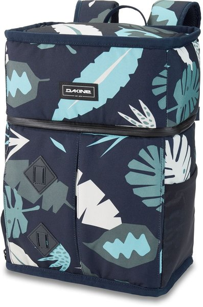 Dakine Party Pack 27L Color: Abstract Palm