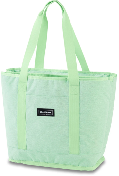 Dakine Party Tote 27L Color: Dusty Mint