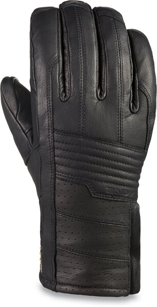 Dakine Phantom GORE-TEX Glove