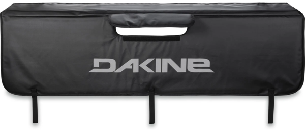 Dakine Pickup Pad Color: Black