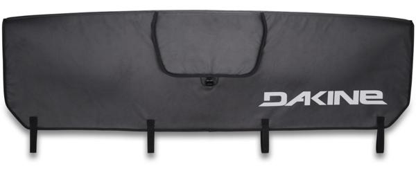 Dakine Pickup Pad DLX Curve
