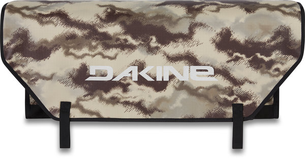 Dakine Pickup Pad Halfside Color: Ashcroft Camo