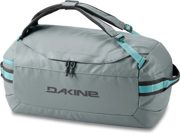 Dakine Ranger Duffle 60L Bag