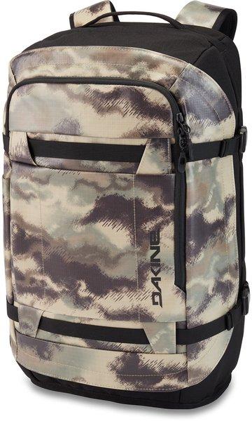 Dakine Ranger Travel 45L Backpack