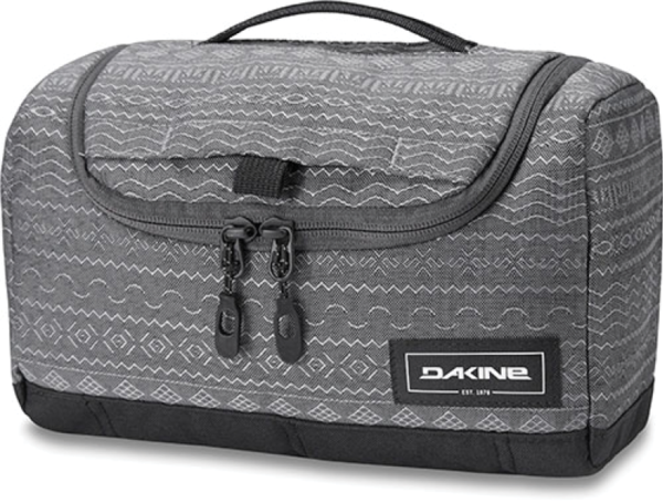 Dakine Revival Kit Large