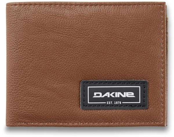 Dakine Riggs Wallet