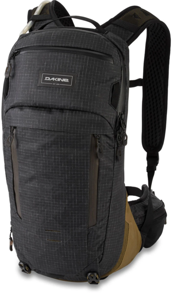 Dakine Seeker 10L Bike Hydration Backpack