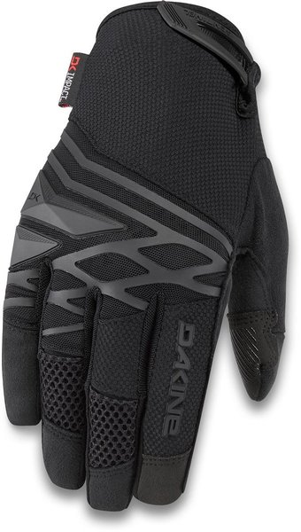 Dakine Sentinel Bike Gloves