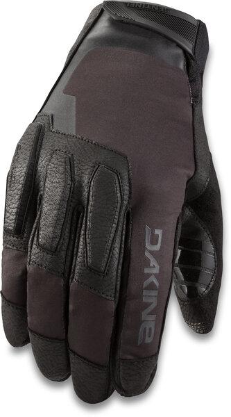 Dakine Sentinel Bike Glove