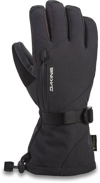 Dakine Sequoia GORE-TEX Glove - Women's