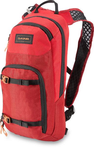 Dakine Session 8L Bike Hydration Backpack