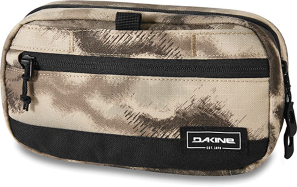 Dakine Shower Kit Small