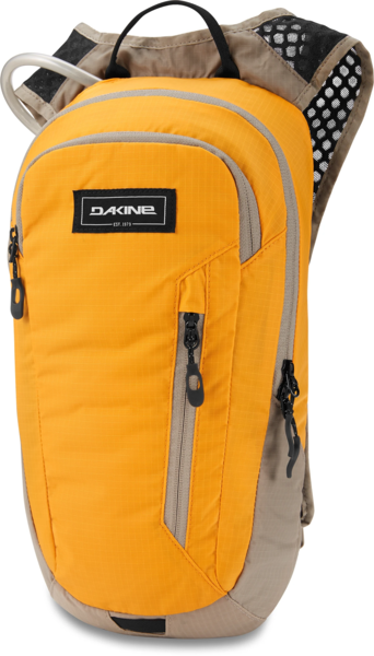 Dakine Shuttle 6L Bike Hydration Backpack