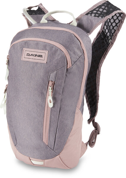 Dakine Shuttle 6L Bike Hydration Backpack - Women's
