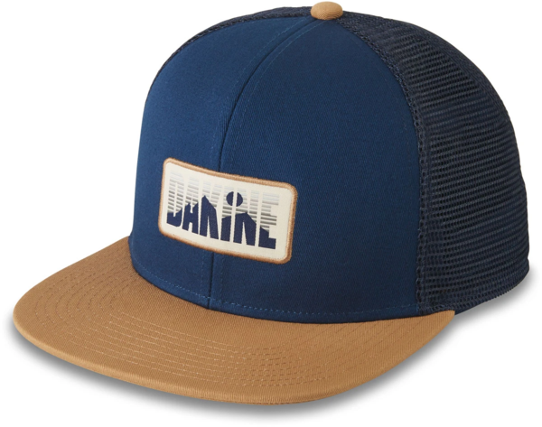 Dakine Skyline Trucker Hat